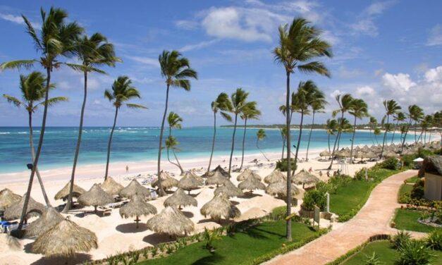 Super last minute @ Dominicaanse Republiek | 4* hotel nu €719,-