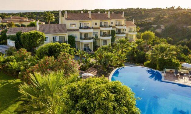 Super last minute Algarve | Incl. huurauto en 4* verblijf voor €374,-