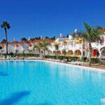 8-daagse last minute Gran Canaria €239,- | Incl. prachtig verblijf (9/10)