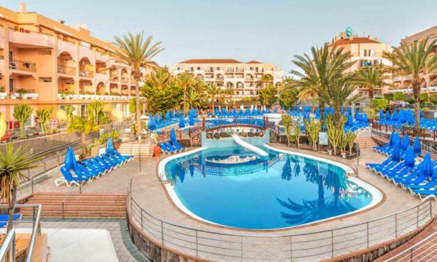 Super last minute Gran Canaria | 8 dagen all inclusive €294,- p.p.