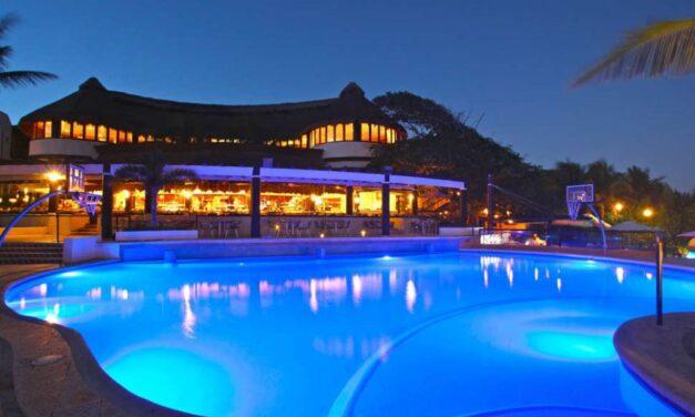 Beleef ultieme luxe in Mexico   Last minute all inclusive deal €799,-
