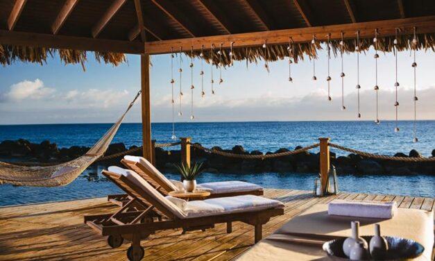 5* Renaissance resort @ Aruba met privé-eiland | Nu met 51% korting!