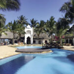 YES! Last minute puur genieten @ Zanzibar | All inclusive deal nu €789,-