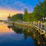 13 dagen Florida voor €499,- p.p. | incl. villa met privé zwembad