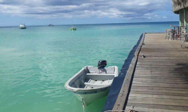 Tropische sferen @ bounty Aruba | Last minute deal incl. ontbijt €599,-