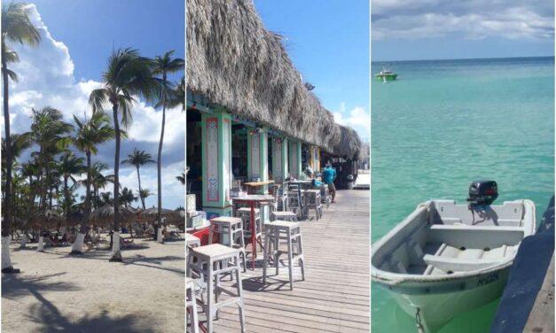 Op vakantie naar Aruba? Dit zijn de must visits van het eiland!