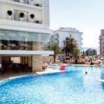 Early bird: 8-daagse luxe 5* all inclusive @ Turkije | April 2020 €469,-