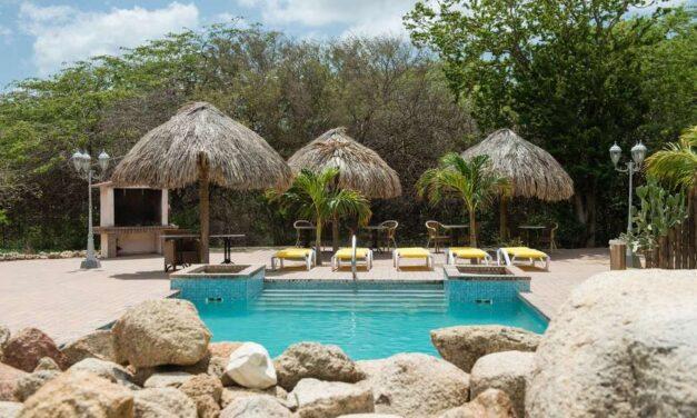 9 dagen in december naar tropisch Aruba | Nu slechts €699,- p.p.