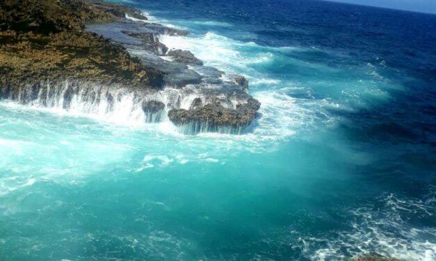 Vakantie naar bounty Curacao | Mijn highlights, tips & ervaringen