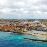 YES! 9 dagen ultiem genieten @ dushi Curacao! | Nu voor maar €599,-