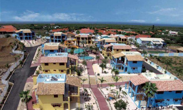 Super last minute Curacao deal | All inclusive verblijf voor slechts €652,-