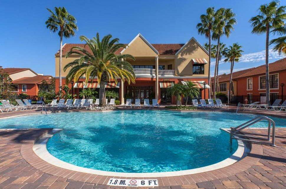 Last minute zonvakantie @ Florida | 9 dagen voor slechts €449,- p.p.