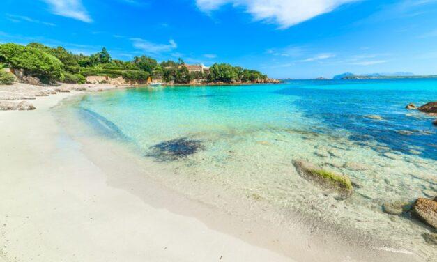 Zon en luxe @ Sicilië | Verblijf all inclusive in 4* hotel voor €352,-