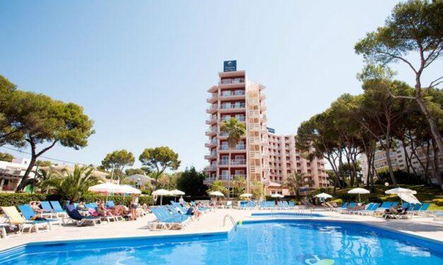 Pak de zon op Mallorca! | 8 dagen met elke dag ontbijt én diner €250,-