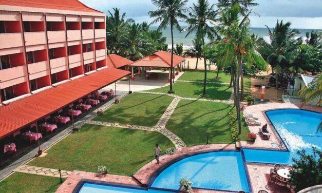 9 dagen prachtig Sri Lanka €749,- | + Emirates vlucht & ontbijt + diner