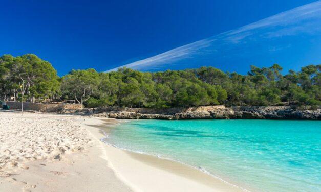 Koopje: 7 dagen all inclusive Mallorca €287,- | Vertrek in mei 2020