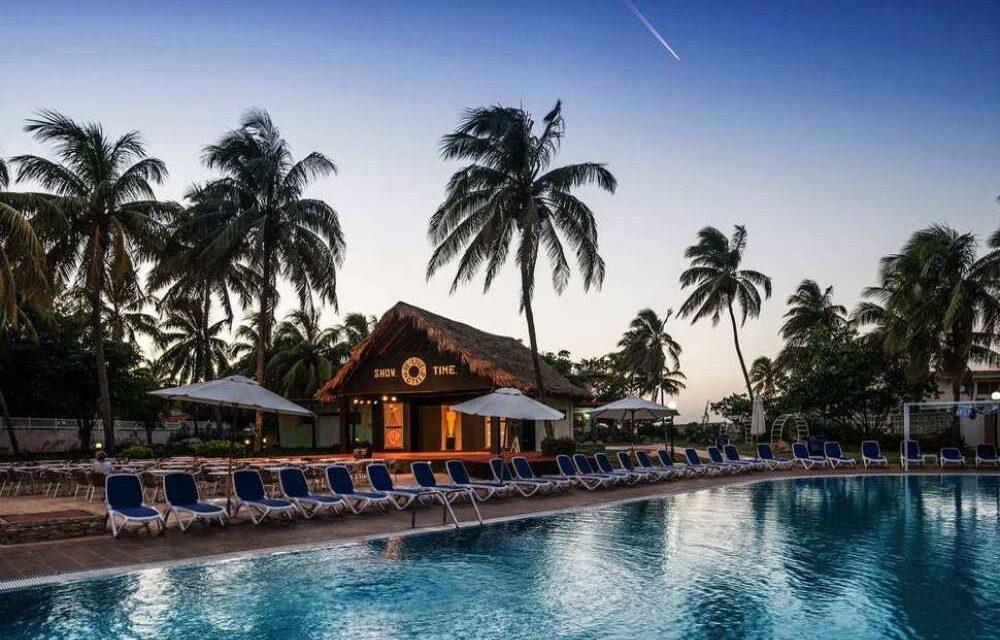 13 dagen Cuba in december 2019 | All inclusive in 4* hotel nu €695,-