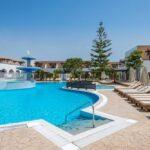 Luxe all inclusive vakantie op Kos nu €449,- | 8 dagen in mei 2020