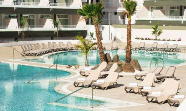 Kerstvakantie 2019 op Tenerife | Luxe 4* SPA-hotel (8,2/10) €457,- p.p.