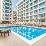 Koopje: 5 dagen Dubai €384,- p.p. | Incl. directe vlucht, ontbijt & meer
