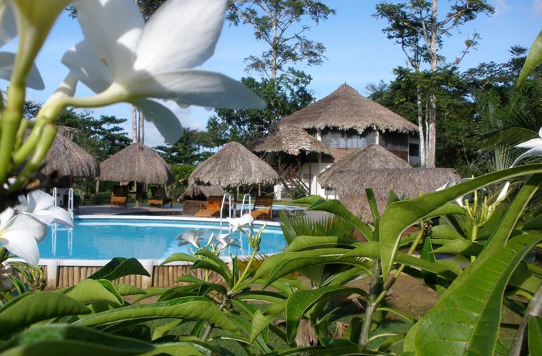 Op naar het zonnige Suriname | 9 dagen incl. ontbijt voor maar €599,-