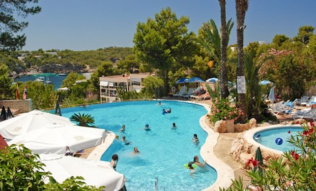 Genieten op het prachtige Ibiza | 8 dagen voor maar €245,- p.p.