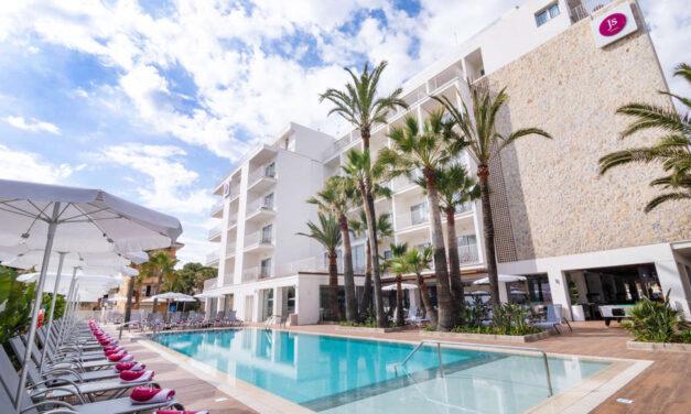 Luxe 4* Mallorca deal | 8 dagen incl. ontbijt & diner €288,- per persoon