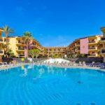 4* Tenerife deal | 7 dagen in januari 2020 voor maar €274,- per persoon