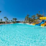 4* All inclusive naar Gran Canaria | Vertrek in mei €595,- p.p.