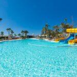 4* All inclusive naar Gran Canaria | Vertrek in mei €595,- p.p.