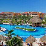 Last minute 5-sterren deal naar Mexico | 9 dagen all inclusive €899,-