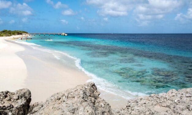 Ultiem ontspannen op Bonaire | Vluchten, transfers & 4* hotel €709,-