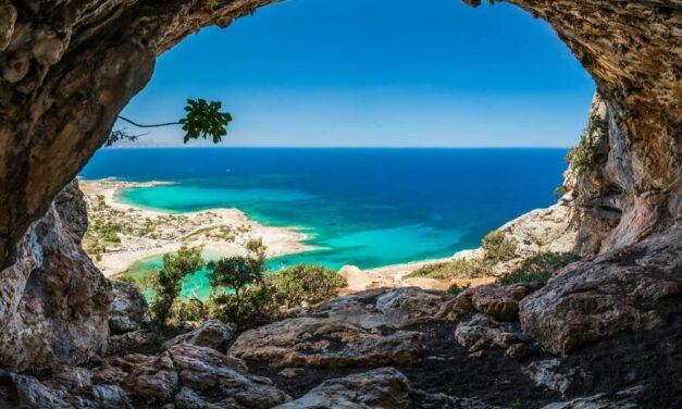 Laatste kamer alert! All inclusive luxe @ Kreta | Slechts €328,- p.p.