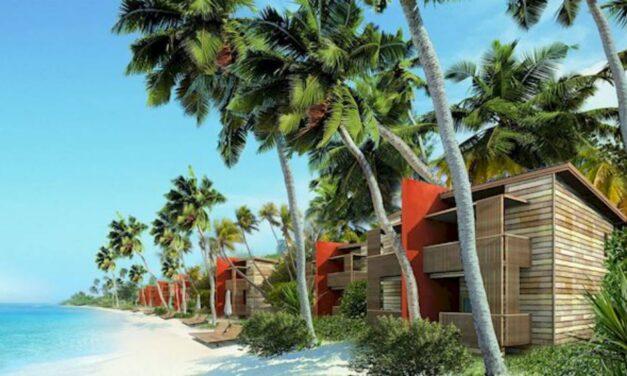 Droombestemming: Malediven | 10-daagse 4* deal nu met extra korting!