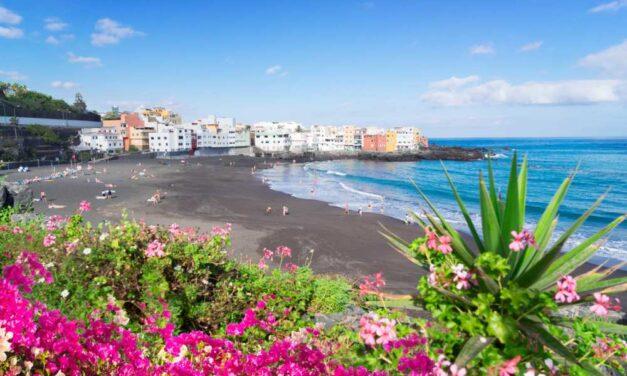 Let's go to Tenerife! | 8 dagen all inclusive genieten voor €428,- p.p.