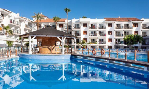 All inclusive relaxen @ Tenerife | Last minute slechts €548,- p.p.