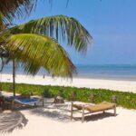 9 dagen 4* zonvakantie @ Zanzibar | Voor een prikkie op reis… Let's go!