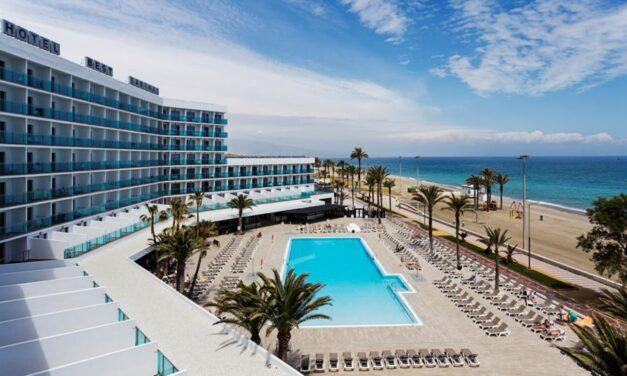 8 dagen Andalusië in juli 2020 | 4* hotel aan zee incl. ontbijt & diner