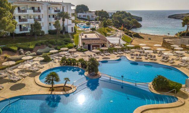 April 2020: luxe genieten op Mallorca   8 dagen in 4* complex €286,-