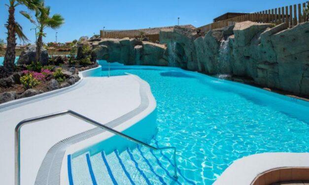 4* Fuerteventura + huurauto | Weekje zon v/a slechts €129,- p.p.