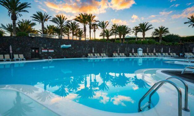 Super last minute Lanzarote | 8 dagen all inclusive voor maar €349,-