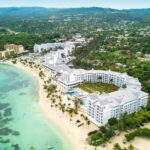 5* RIU Ocho Rios @ Jamaica | Last minute all inclusive met 44% korting!