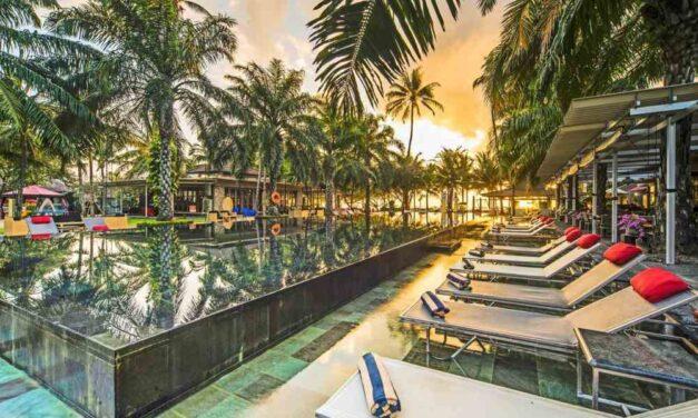 Droomvakantie op Bali | Last minute 10 dagen in een ultra luxe 4* resort