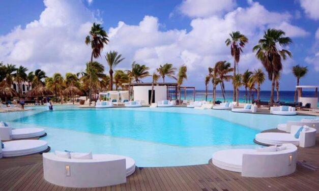 4* Van der Valk @ Bonaire | 9 dagen all inclusive genieten in maart 2020