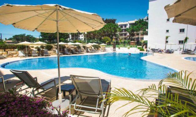 Bodemprijs alarm! 4* all inclusive Algarve | 8 dagen voor maar €189,-