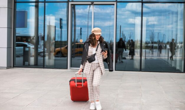 Valet parking op de luchthaven | Overzicht aanbieders & beste deals