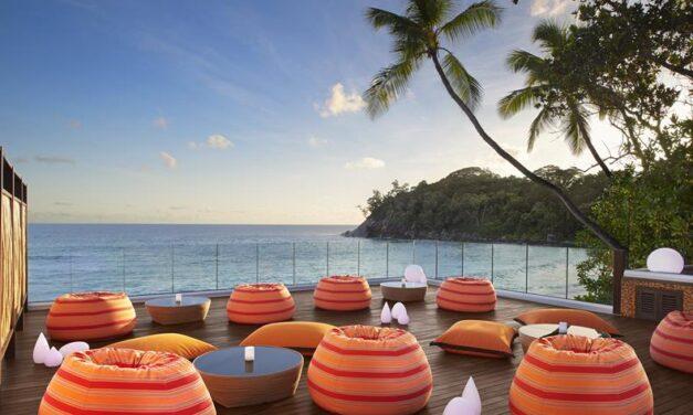 WOW! 4* Seychellen deal | 10 dagen incl. Emirates vlucht, ontbijt & meer