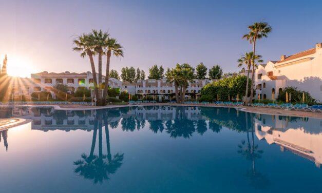 All inclusive genieten in de Algarve | 8 dagen in april €363,- p.p.