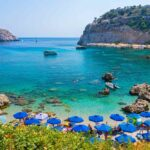 YES! Super last minute naar Rhodos | Complet 4* vakantie voor €281,- p.p