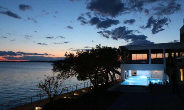 8 dagen @ het mooie Kroatië | Vlucht + TOP 4* verblijf slechts €162,-